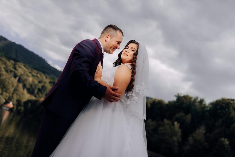 After wedding-91.jpg