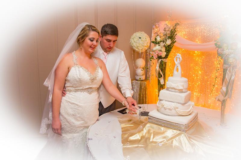 Wedding HC-29.jpg