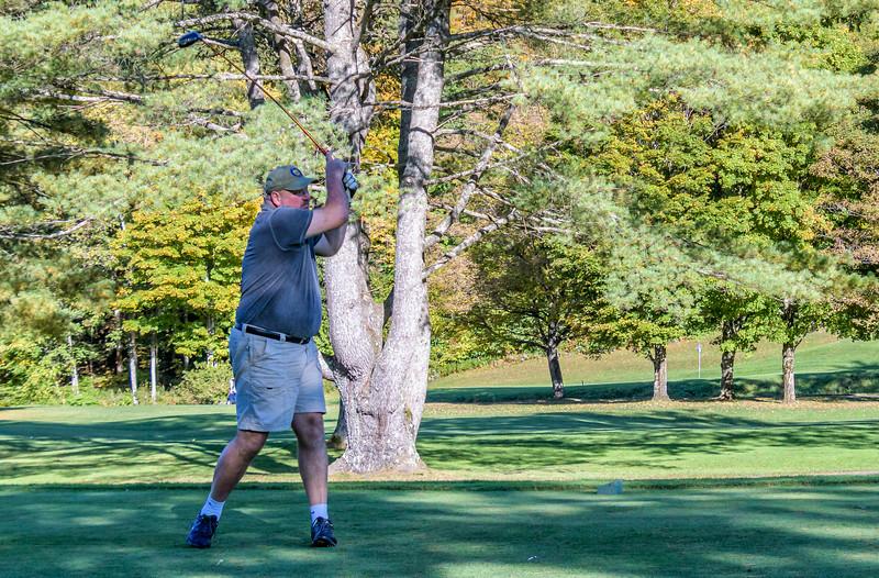 2019 Zack's Place Golf Tournament -_5004433.jpg
