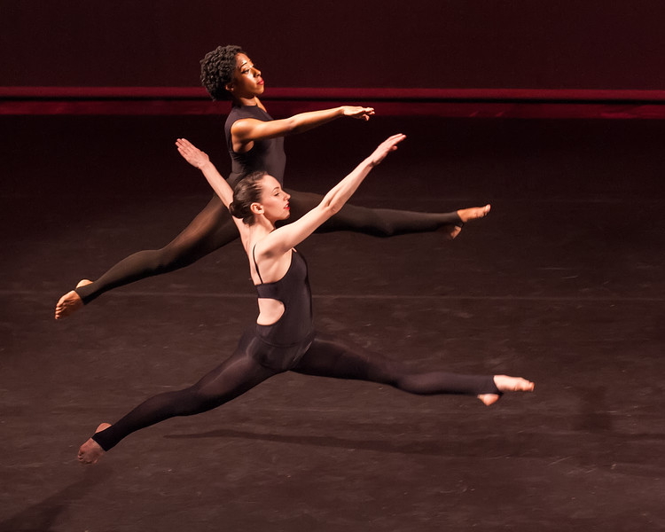 LaGuardia Senior Dance Showcase 2013-1970.jpg