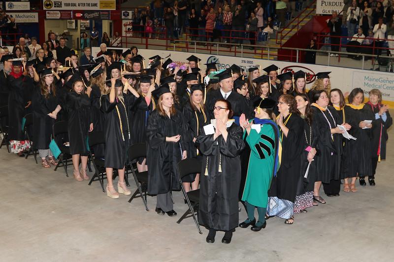 Grad Ceremony (163).jpg