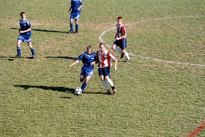 2000_Summer_David_action_soccer_by_Charles_Garvey