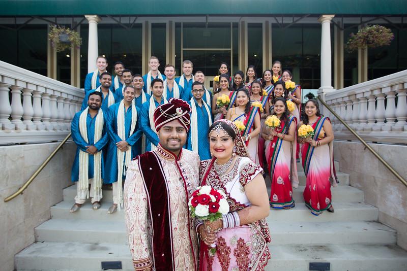 Le Cape Weddings - Niral and Richa - Indian Wedding_- 2-62.jpg
