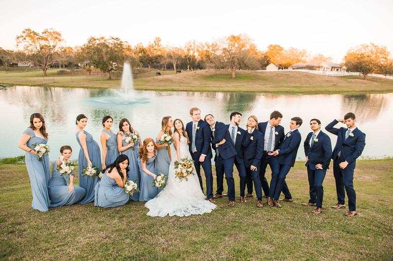 Amy & Phil's Wedding-7905.jpg