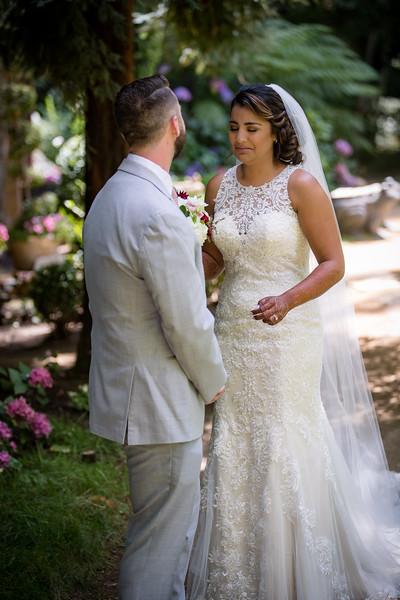 Neelam_and_Matt_Nestldown_Wedding-1095.jpg