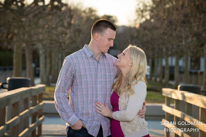 engagement-photography-charleston-sc (38).jpg