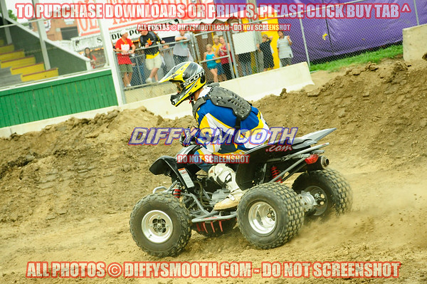 Lake County Fair Motocross (3)