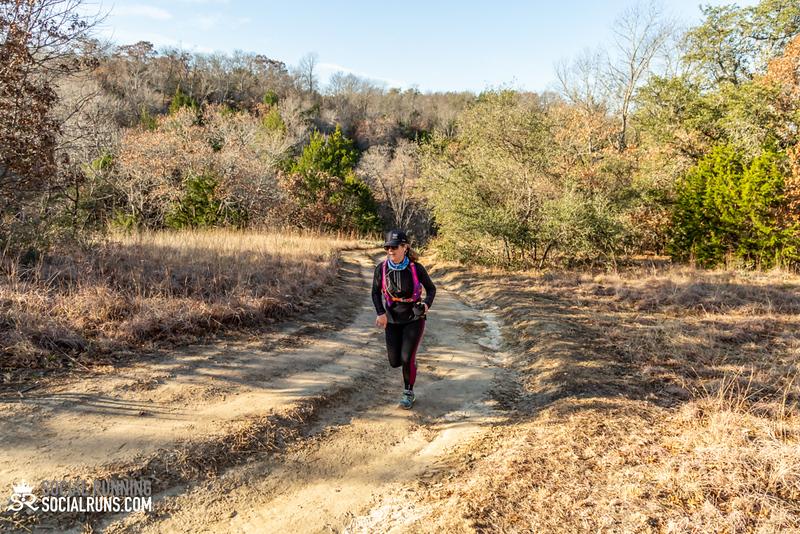 SR Trail Run Jan26 2019_CL_4776-Web.jpg