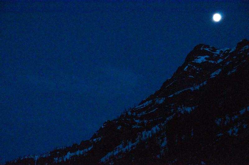 North Cascades-112.jpg