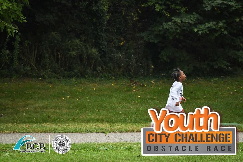 YouthCityChallenge2017-689.jpg
