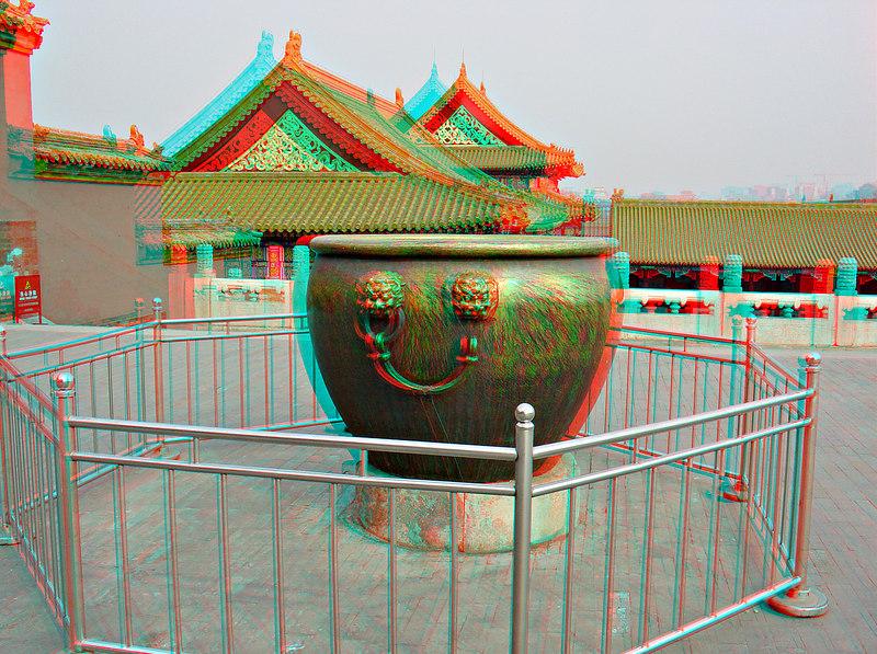 China2007_121_adj_smg.jpg