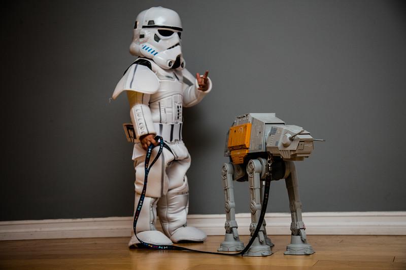 Halloween2017-AngusStormTrooper-10.jpg