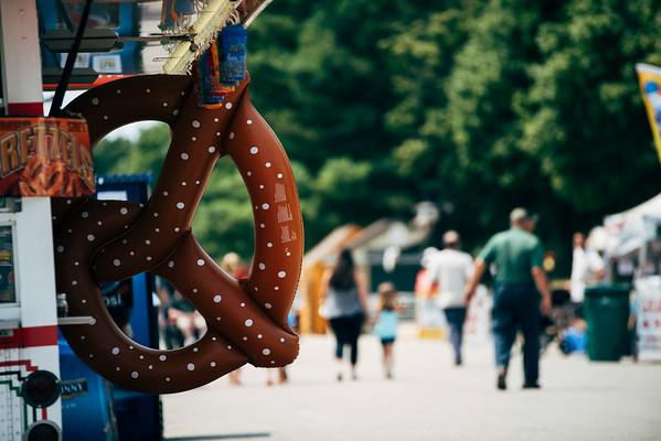 2014-08-08 - NJ State Fair 2014 (Digital)