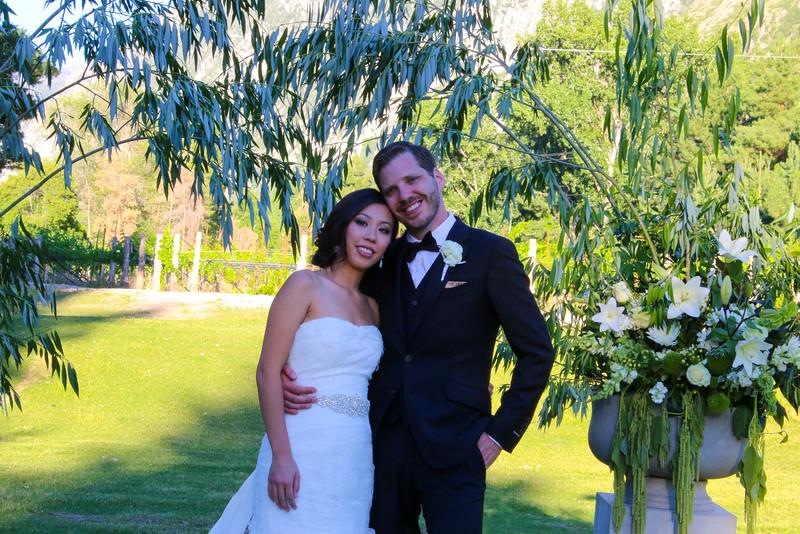 diana-cody-wedding-photography-20.jpg