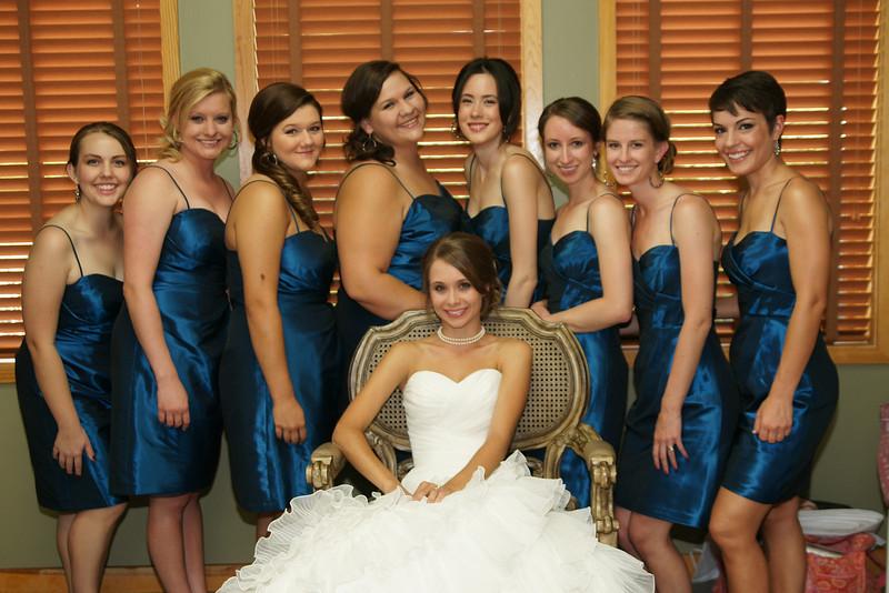 Sara and Kelley Wedding  (217).jpg