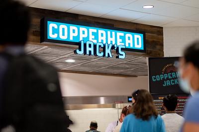 100820 Copperhead Jack's