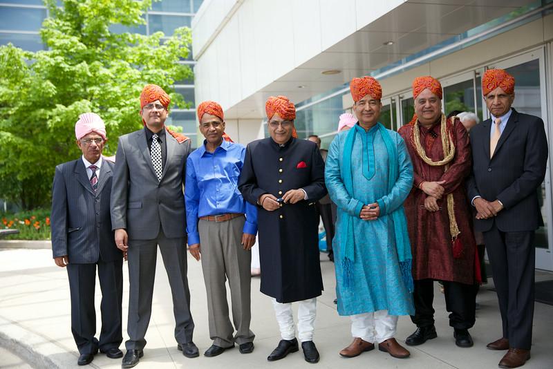 Le Cape Weddings - Indian Wedding - Day 4 - Megan and Karthik Barrat 59.jpg