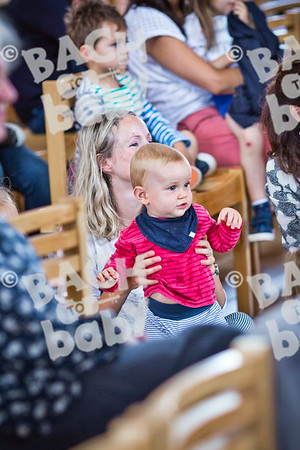 Bach to Baby 2017_Helen Cooper_West Dulwich_2017-07-14-9.jpg