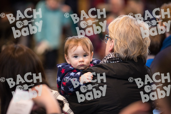 Bach to Baby 2018_HelenCooper_Regents Park-2018-04-02-23.jpg