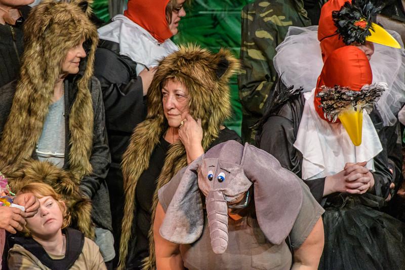 ZP Jungle Book Performance -_5001438.jpg