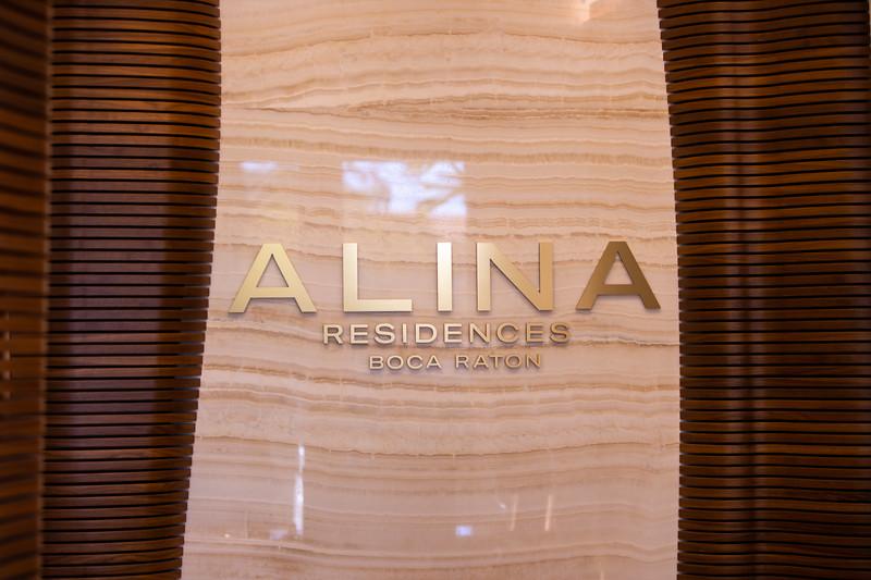 012220 ALINA Residences-214.jpg