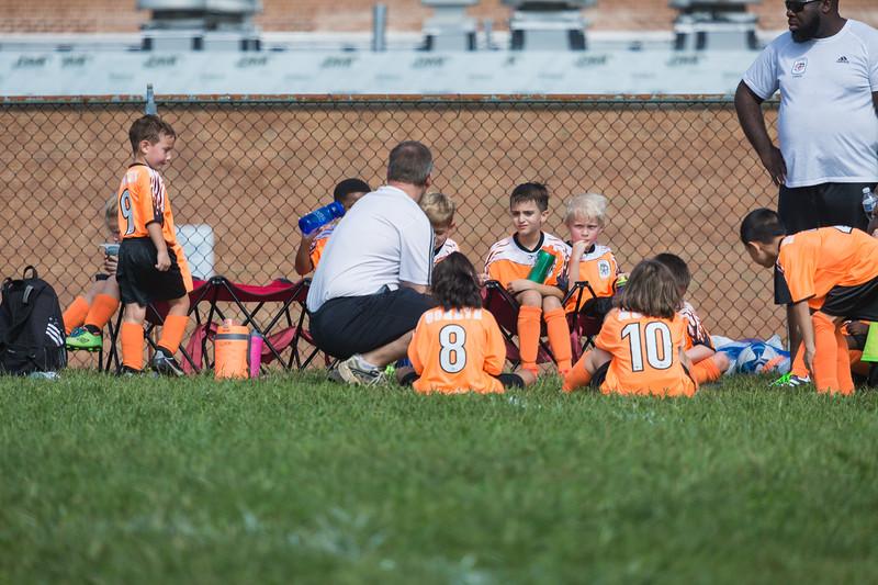 gabe fall soccer 2018 game 2-240.jpg