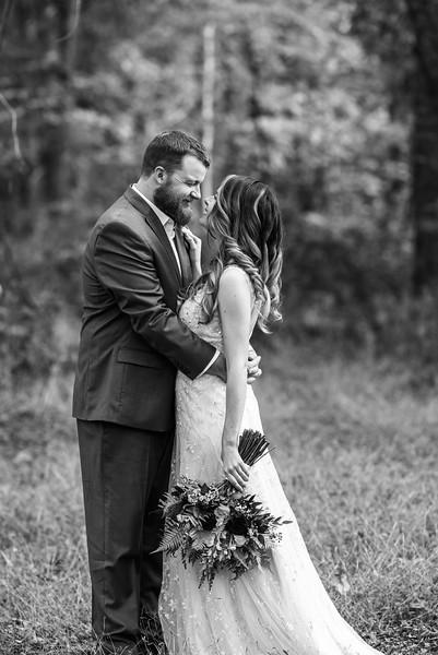Celia and John Wedding-181.jpg