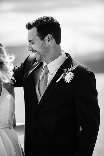 salmon-arm-wedding-photographer-2103.jpg