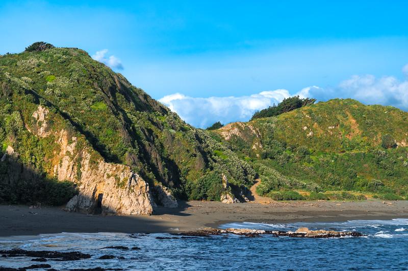 New Zealand_009.jpg