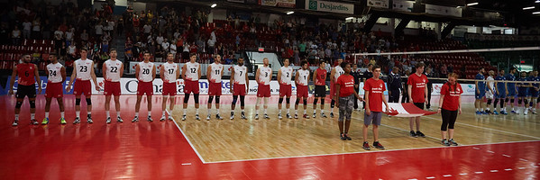2017-07-27 PanAm Volleyball Argentina-Canada