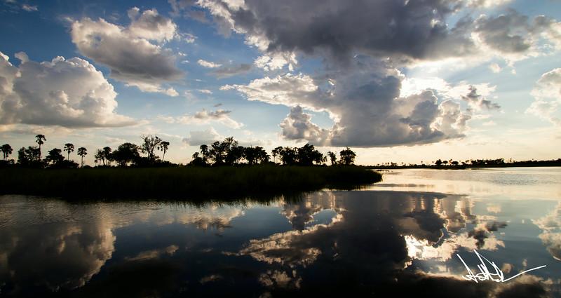 Botswana LandscapeS-9.jpg