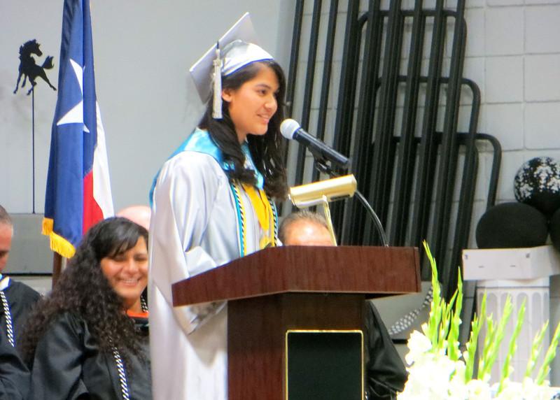 IMG_1213 Myra's speech.jpg
