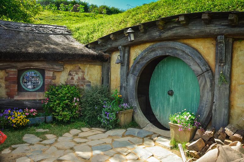 Hobbiton-84.jpg