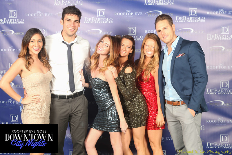 rooftop eve photo booth 2015-533