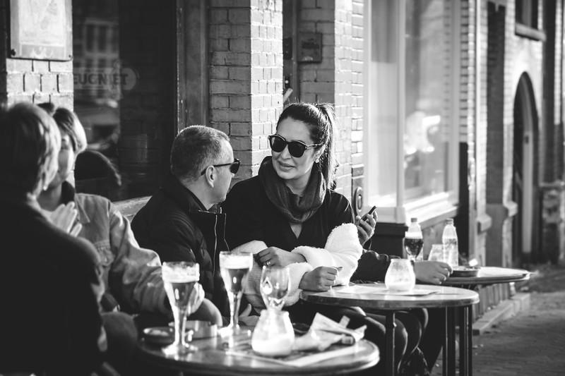 HR - Amsterdam - Ana + Lindemberg - Karina Fotografie-31.jpg