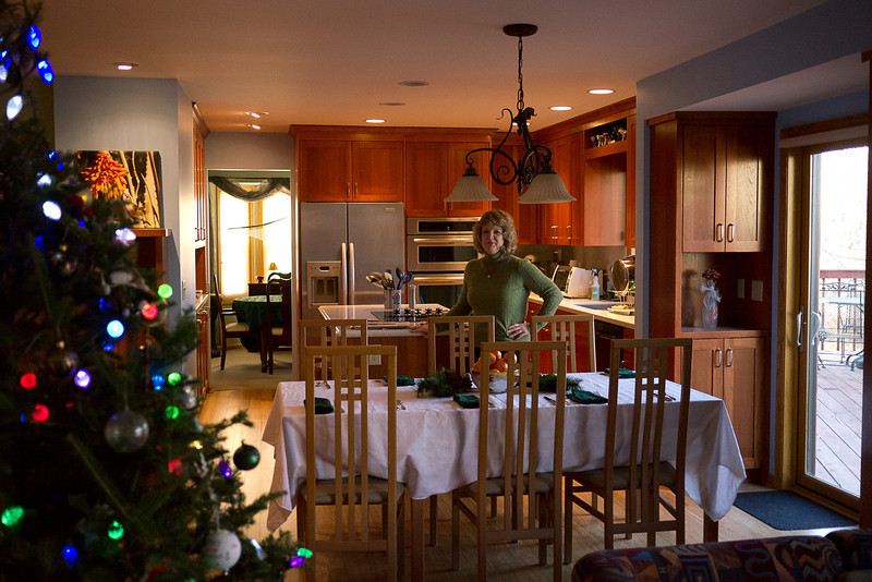 Christmas 2011 (7 of 67).jpg