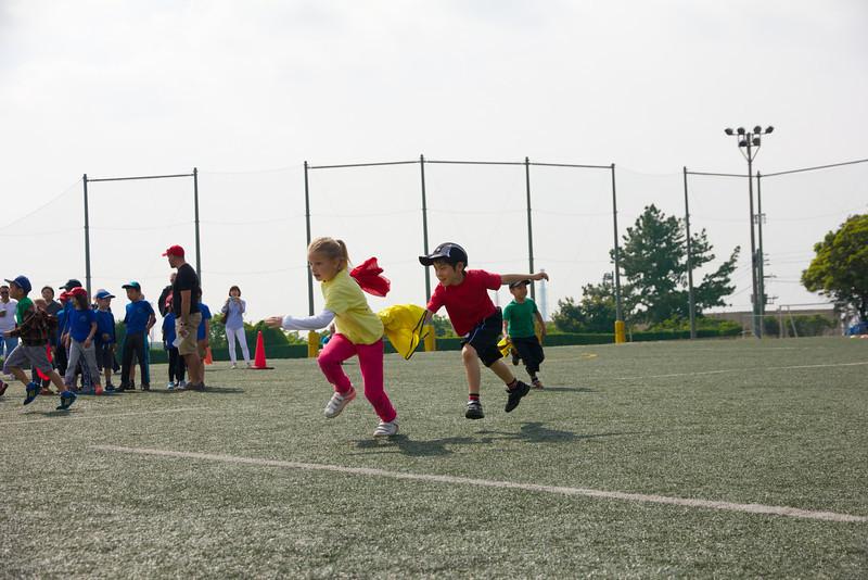 2014 ES Sports Day - AC 120.jpg