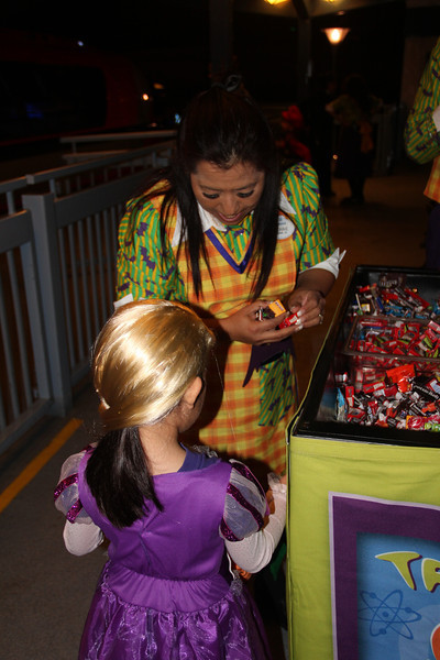 Disney Halloween 037.jpg