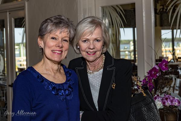 2018-01-14 - Nancy Henry Memorial Dinner (6).jpg