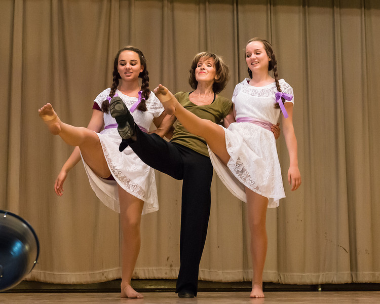 DanceRecital (258 of 1050).jpg