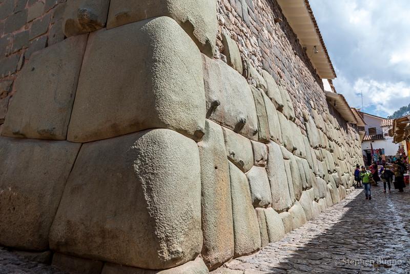 Cusco-3036.jpg