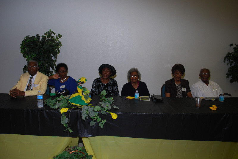 Johnson's Family Reunion 2012_0333.jpg