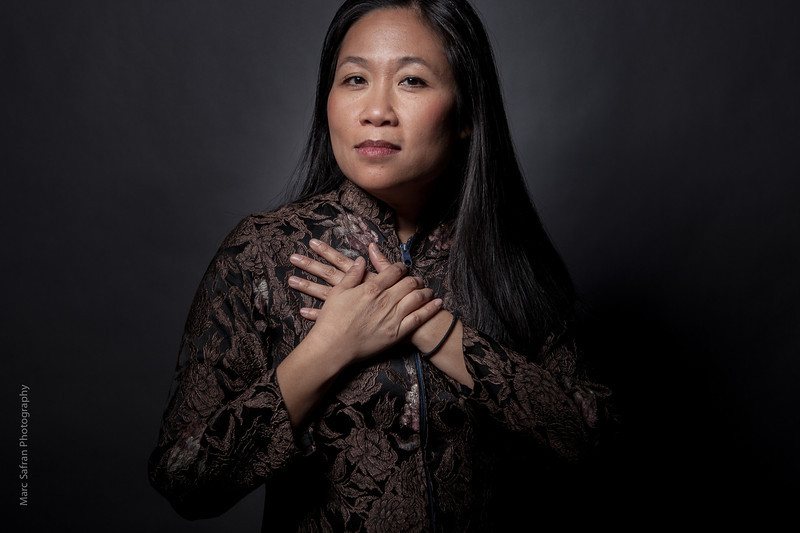 Lily Tung Crystal - Actor/Singer Lily Tung Crystal - Actor/Singer Lily Tung Crystal - Actor/Singer