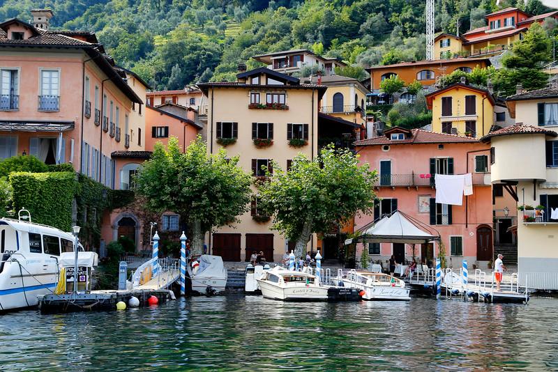 Lake Como Sala Comacina (7).jpg
