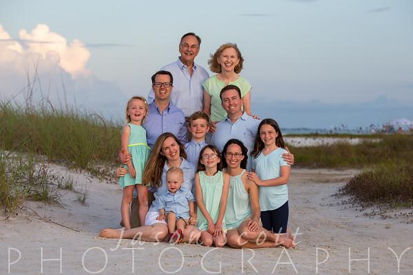 Moellers Family