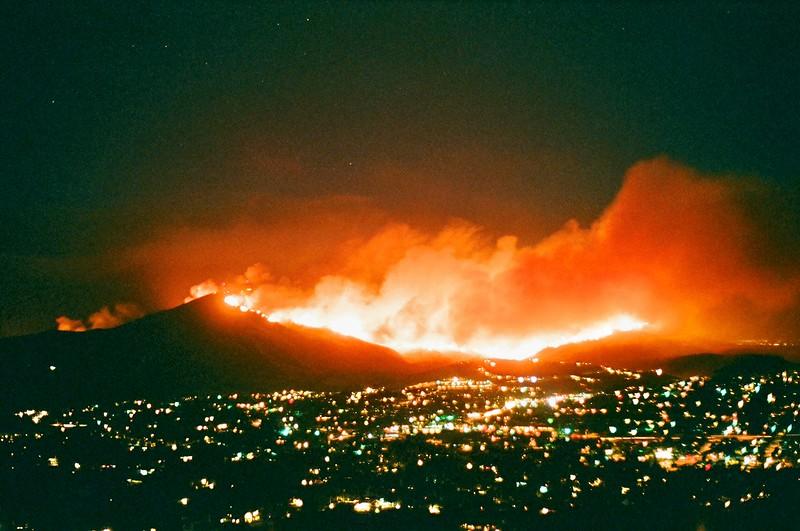 Harris_fire_Mount_Miguel.jpg