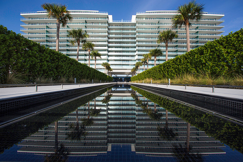 Photographer-Kiko-Ricote-Places-Spaces-Creative-Space-Artists-Management-16-key-biscayne.jpg