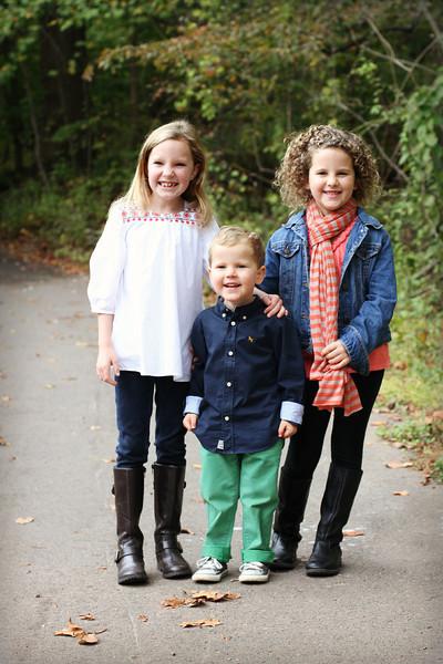 Cybilandfamily