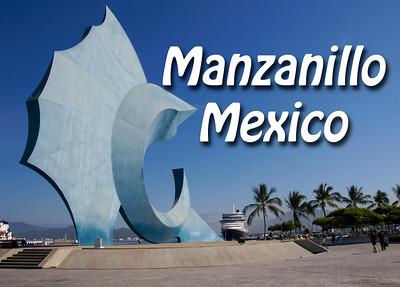 2013 02 01 | Mexico