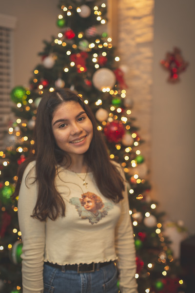 Gonzalez Christmas 2018 (59 of 105).jpg